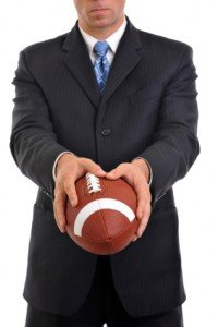 Football-Businessman-200x300