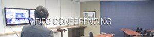 Video-Conferencing2-300x73