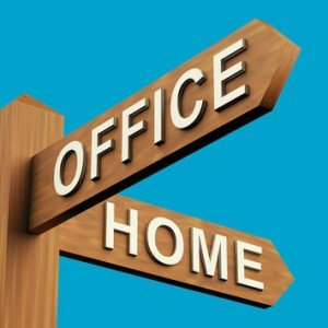 office-home1-300x300