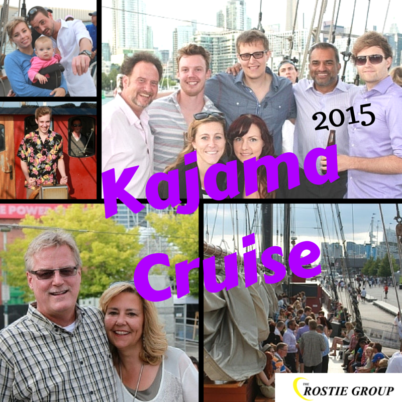 kajamacruise2015