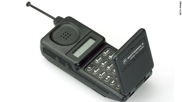 130222133420-old-phones-motorola-tac-horizontal-gallery