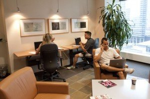 CoWorking_RostieGroup2-300x199