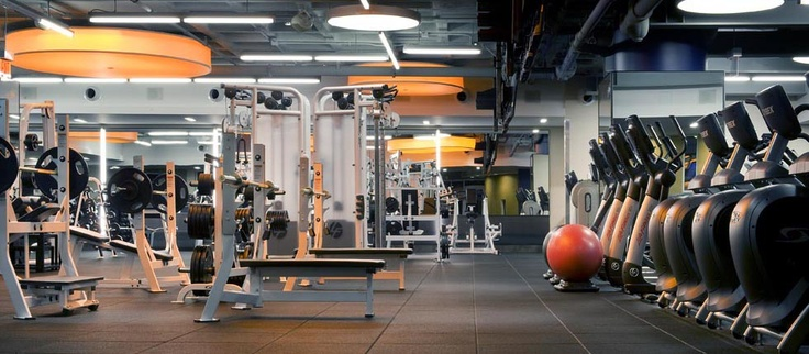 065703e20b0 ... weight training machines with lockers and showers. TriFit gym ensures  your team can take a well needed workout break without leaving the work  community!
