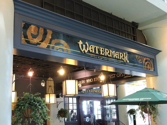 watermark-irish-pub-restaurant