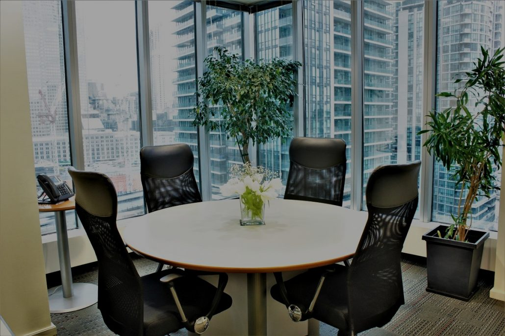 Toronto Waterfront Office Space And Rentals Virtual Meeting Rooms Coworking Conference Facilities