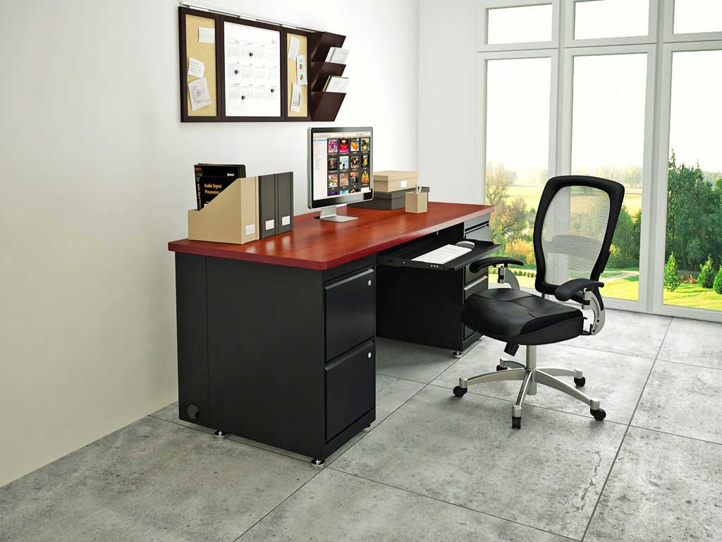 your home office. Tips For Working In A Virtual Office Your Home N