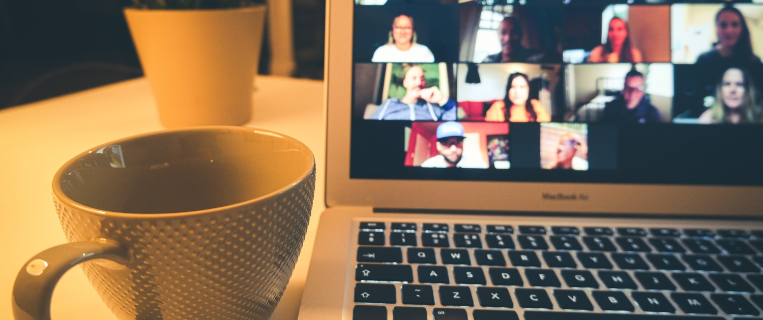 4 Tips To Run A Successful Video Meeting