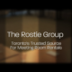 Rostie Group Meetings Video Main Image