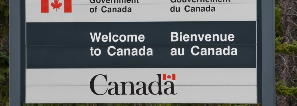 With H1B Visas Suspended, Is Canada the Beneficiary?