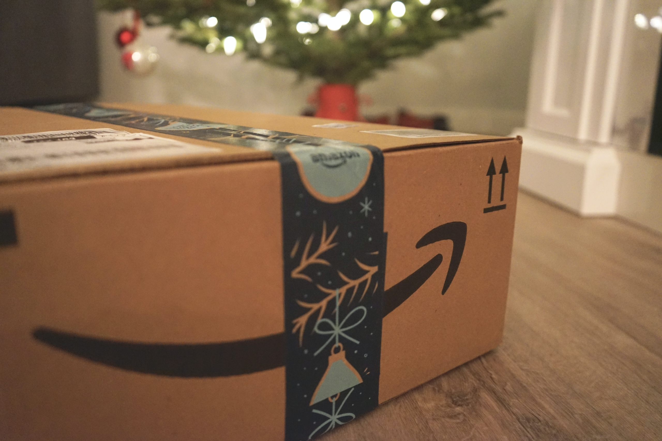 Avoid Porch Pirates With A Virtual Mailing Address